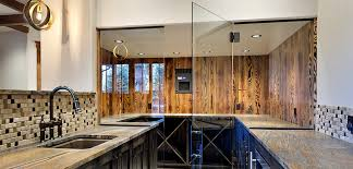 Home Interior Tiger Picture Charwood Tiger Shou Sugi Ban Interior Design By Montana Timber P