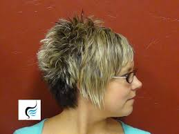 pic of back of spikey hair cuts short spiky haircuts short spiky hairstyles back view hairstyle