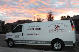 cleaning in southern utah hicaliber
