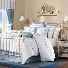 Hawaiian Themed Bedroom Ideas Beach Themed Bedrooms Fresh Ideas To Decorate Your Interior