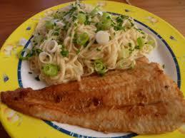 cuisiner le loup poisson loup de mer free recettes de loup with poisson loup de mer