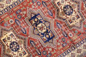 armenian carpets 12 000 carpet cleaners