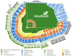 fenway park seating map boston sox tickets fenway park seating chart
