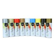 bosny spray paints at rs 180 piece s s h industrial needs