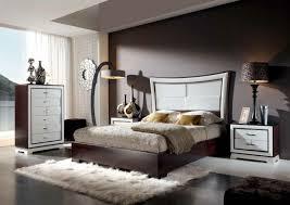 wandgestaltung schlafzimmer streifen wandgestaltung schlafzimmer streifen innenarchitektur und möbel