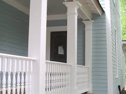 exterior paint color is wedgewood gray benjamin moore exterior