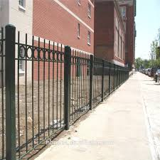 list manufacturers of wrought iron wall trellis buy wrought iron