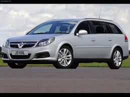 vauxhall vectra vxr vauxhall vectra photos photo gallery page 2 carsbase com