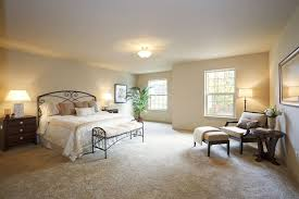 Carpet For Bedroom | the best carpet for your bedroom