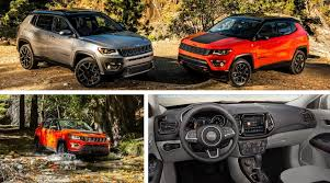 jeep compass calgary find your jeep compass at varsity chrysler dodge jeep ram in calgary