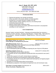 Physiotherapy Assistant Resume Example by Dietary Aide Resume Home Health Aide Resume Sample Physical