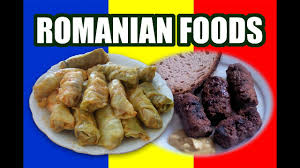 popular cuisine top 10 most popular dishes