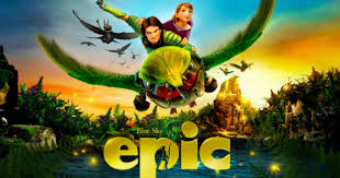 best buy big discounts on select movies today only u2013 epic