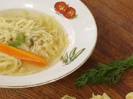 kosher for passover noodles 24 best kosher recipes images on kosher recipes