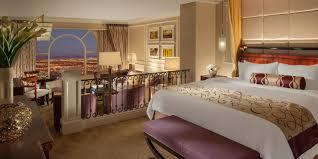 Palazzo Front Desk Las Vegas Hotels Intercontinental Alliance Resorts The Palazzo