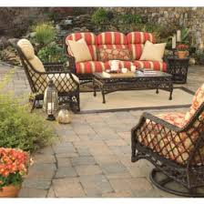 Lane Venture Outdoor Furniture Outlet by Buy Lane Venture Wicker Furniture Online