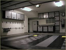 Black And Decker Storage Cabinet Home Decor Wonderful Garage Cabinets Ikea To Complete Black And