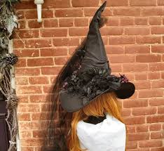 360 best fashion images on pinterest halloween witches bruges