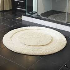 Modern Bathroom Rugs Modern Bathroom Rugs Cievi Home