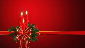 fondos de pantalla navidad navidad fondos de pantalla hd 30 1920x1080 fondos de descarga