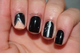 kelsie u0027s nail files review born pretty store zipper nail water