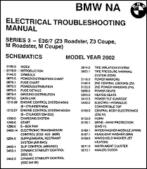 bmw z3 radio wiring harness bmw wiring diagrams for diy car repairs