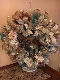mesh wreaths wreaths door wreaths front door wreaths deco mesh wreaths