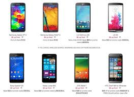 deal target iphone6 black friday black friday 2014 iphone 6 deals