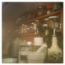 que veut dire d馮raisser en cuisine que veut dire d馮raisser en cuisine 28 images quizz papys de