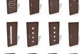 Kitchen Cabinet Handles Uk Door Flush Door Pulls Amazing Flush Door Door Unit Handles Give