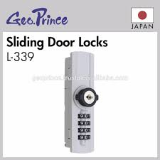 japanese door lock japanese door lock suppliers and manufacturers