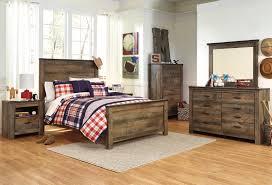 bedroom sets ashley furniture ashley furniture trinell bedroom collection