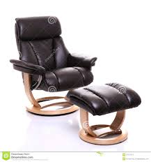 Armchairs Uk Only Buy Recliner Chair Brisbane 150 Innovative Toffee Classic Bonded