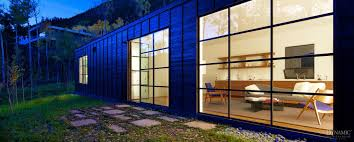 House Plans Lots Of Windows Inspiration Modern Windows Design Inspirations Dynamic Architectural Biophilic
