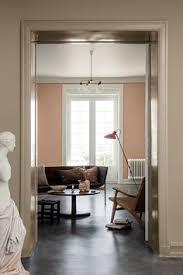 trend jotun u0027s 2018 wall color chart interiors design shop and