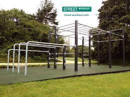 calisthenics street workout google search outdoor gyms