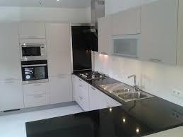 cuisine entierement equipee cuisine entierement equipee maison design goflah com