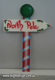 Outdoor Christmas Decorations In Australia by Bright Design Section 10 Addtional Christmas Outdoor Displays
