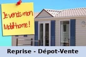 mobil home d occasion 3 chambres vente occasion mobil home mobil home occasion 3 chambres