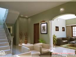 kerala home interior photos modern and unique dining kitchen interior kerala home home