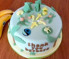 Hard Sugar Cake Decorations 39 Best Cake Infographics Infographic Awesomeness Images On