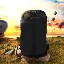 Waterproof Outdoor Cushion Storage Bag by Aliexpress Com Buy Outdoor Sport Waterproof Travel Storage Dry