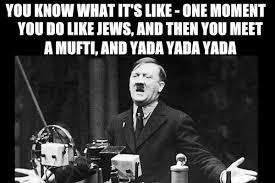 Galileo Meme - israeli memes mock netanyahu s hitler revisionism 972 magazine