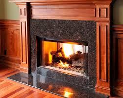 custom fireplace mantels paso robles california countertops