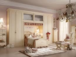 surprising teen bedroom sets with modern bed wardrobe decoration ideas modern cream theme teenage girls interesting