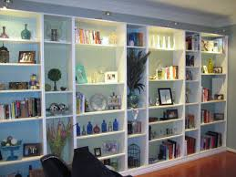 home design hack ikea hack built in bookshelves tutorial lazy owl boutique idolza