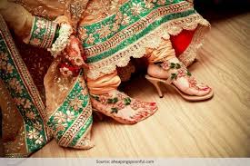 wedding shoes online india tips to help indian buy wedding shoes