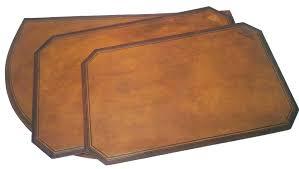 parure bureau cuir parure de bureau cuir parure bureau cuir parure de bureau en cuir
