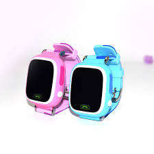 aliexpress location touch screen wifi gps location wristwatch smart watch a1 android on