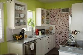 kitchen decorative ideas cabinet decoration for small kitchen best kitchen wall